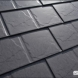Photo by Interlock Roofing. Interlock Products - thumbnail