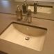 Photo by M/R Plumbing Mart. Euro Bath - thumbnail