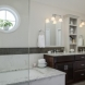 Photo by Synergy Builders. Nicely Contrasted - thumbnail