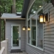 Photo by Kingston Design Remodeling. Award Winning Sun Room - thumbnail
