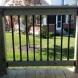 Photo by Holmes Custom Renovations LLC.  - thumbnail
