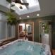 Photo by Kingston Design Remodeling. CotY Grand Award : Sunroom - thumbnail