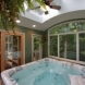 Photo by Kingston Design Remodeling. CotY Grand Award : Sunroom - thumbnail