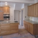 Photo by Thomson Remodeling Co.  - thumbnail