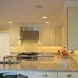 Photo by Kingston Design Remodeling. Kitchen Addition and Family Room - thumbnail
