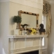 Photo by Kingston Design Remodeling. CotY Grand Award: 1840's Town House - thumbnail