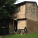 Photo by Siding Industries. Before - thumbnail