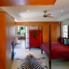 Photo by Kingston Design Remodeling. 2 Awards: Spectacular Addition - thumbnail