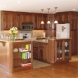Photo by T.R. Builder, Inc.. Kitchen Gallery - thumbnail