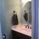 Photo by T.R. Builder, Inc.. Bathroom Gallery - thumbnail