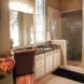 Photo by Better Built Siding & Windows, LLC. Photo Gallery - thumbnail