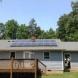 Photo by Baker Renewable Energy. Durham Residence - thumbnail
