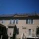 Photo by Baker Renewable Energy. Fuquay-Varina Residence - thumbnail