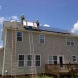 Photo by Baker Renewable Energy. Raleigh Residence - thumbnail