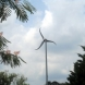 Photo by Baker Renewable Energy. Clinton Residence - thumbnail