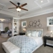 Photo by John Wieland Homes and Neighborhoods. Woodmont Golf and Country Club in Canton, GA - thumbnail