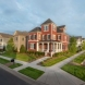 Photo by John Wieland Homes and Neighborhoods. McCullough in Pineville, NC - thumbnail