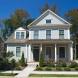 Photo by John Wieland Homes and Neighborhoods. Vickery in Cumming, GA - thumbnail