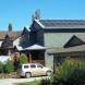Photo by E2 Solar, Inc..  - thumbnail