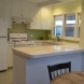 Photo by Sustainable Construction. Sustainable Construction Services, Inc Kitchen Remodel.  Healthy Construction - thumbnail