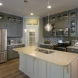 Photo by John Wieland Homes and Neighborhoods. Legacy at the River Line in Cobb County, GA - thumbnail