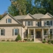 Photo by John Wieland Homes and Neighborhoods. Stonehaven at Sugarloaf in Duluth, GA - thumbnail