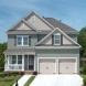 Photo by John Wieland Homes and Neighborhoods. BridgeMill in Ft. Mill, SC - thumbnail