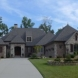 Photo by Zurich Homes. Exteriors - thumbnail