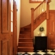 Photo by Olson & Jones Construction, Inc.. Historic Whole House Remodel - thumbnail