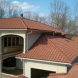 Photo by Baker Roofing Company. Residential Roofing - thumbnail