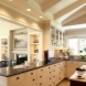 Photo by Olson & Jones Construction, Inc.. Whole House Remodel - thumbnail