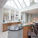 Photo by Turnstone Custom Homes.  - thumbnail
