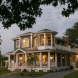 Photo by Turnstone Custom Homes.  - thumbnail