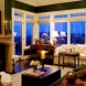 Photo by Olson & Jones Construction, Inc.. French Country Style Manor - thumbnail