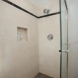 Photo by One Week Bath Los Angeles. Gorgeous Bathroom Makeover! - thumbnail