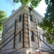 Photo by Pier Masters. Sedalia Public Library; Sedalia, MO - thumbnail