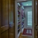 Photo by R. Craig Lord Construction Co., Inc.. Closets - thumbnail