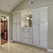Photo by R. Craig Lord Construction Co., Inc.. Various Bathrooms 2 - thumbnail