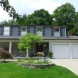 Photo by The Cleary Company. Westerville Exterior Remodel - thumbnail