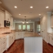 Photo by BRM Homes LLC. Azalea Trace Lot 38 - thumbnail