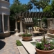 Photo by Paver Pros Plus. Backyard-patio-paver-remodel - thumbnail
