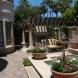 Photo by Paver Pros Plus. Backyard-patio-paver-remodel - thumbnail
