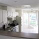 Photo by Jamco Unlimited Inc.. Boone Kitchen Remodel - thumbnail