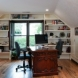 Photo by MOSAIC Group [Architects and Remodelers]. Home Offices - thumbnail