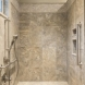 Photo by Robinson Renovation & Custom Homes, Inc.. Kitchen, Family Room, Master Bath Photos - thumbnail