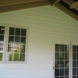 Photo by Home Renu. Screened Porch - thumbnail