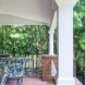 Photo by Bickley Design Build  . Davis Porch: Macon, Ga. - thumbnail