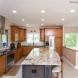 Photo by Bickley Design Build  . Barber Kitchen: Macon, Ga. - thumbnail