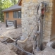 Photo by Pier Masters. Commercial Foundation Repair; Osceola, MO - thumbnail