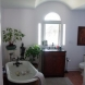 Photo by Home Renu. Master Suite - thumbnail